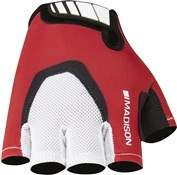 Madison Sportive Mitts Short Finger Gloves AW17