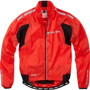 Madison Sportive Stratos Showerproof Jacket