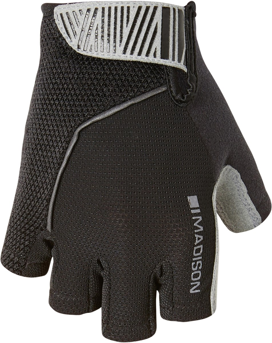 Madison Sportive Womens Mitts | Gloves