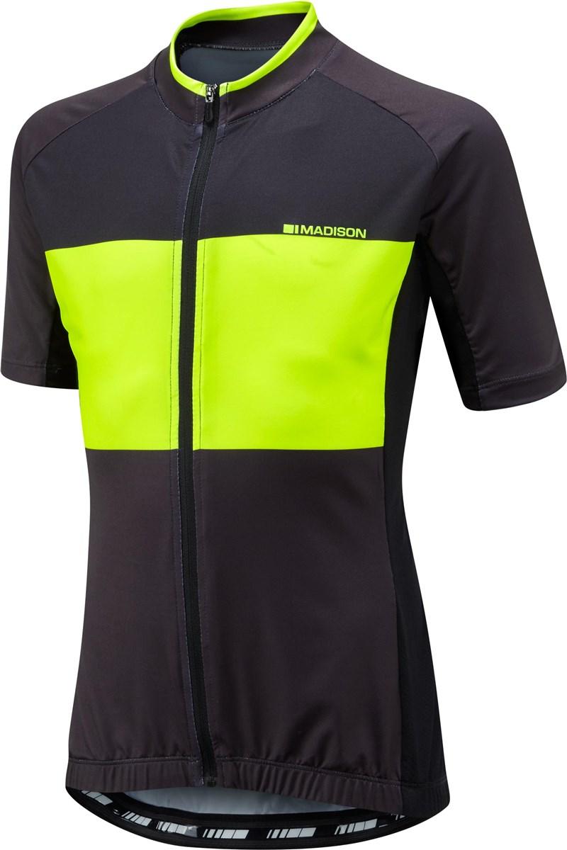 Madison - Sportive | bike jersey