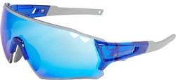 Madison Stealth Glasses