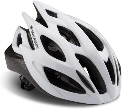 Madison Tour Road Helmet 2018
