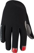 Madison Trail Youth Long Finger Gloves