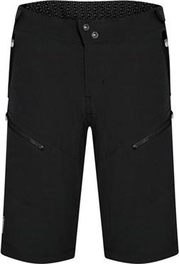 Madison Zena Womens Shorts