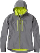 Madison Zenith Softshell Jacket