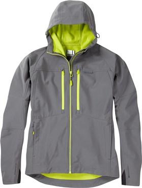Madison Zenith Softshell Jacket | Jakker