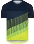 Madison Zenith short sleeve jersey
