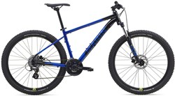 "Marin Bobcat Trail 3 27.5""/29er Mountain Bike 2019 - Hardtail MTB"