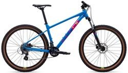 """Marin Bobcat Trail 3 29"""" Mountain Bike 2021 - Hardtail MTB"""