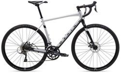 Marin Gestalt 2019 - Road Bike