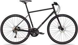 Marin Muirwoods 2020 - Hybrid Sports Bike