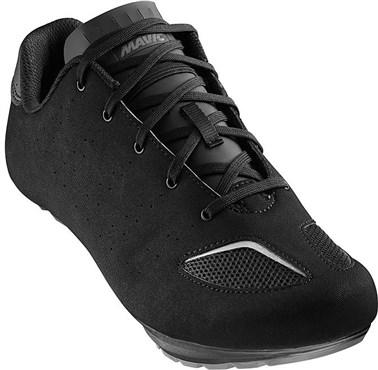Mavic Allroad Elite Road Shoes | Sko