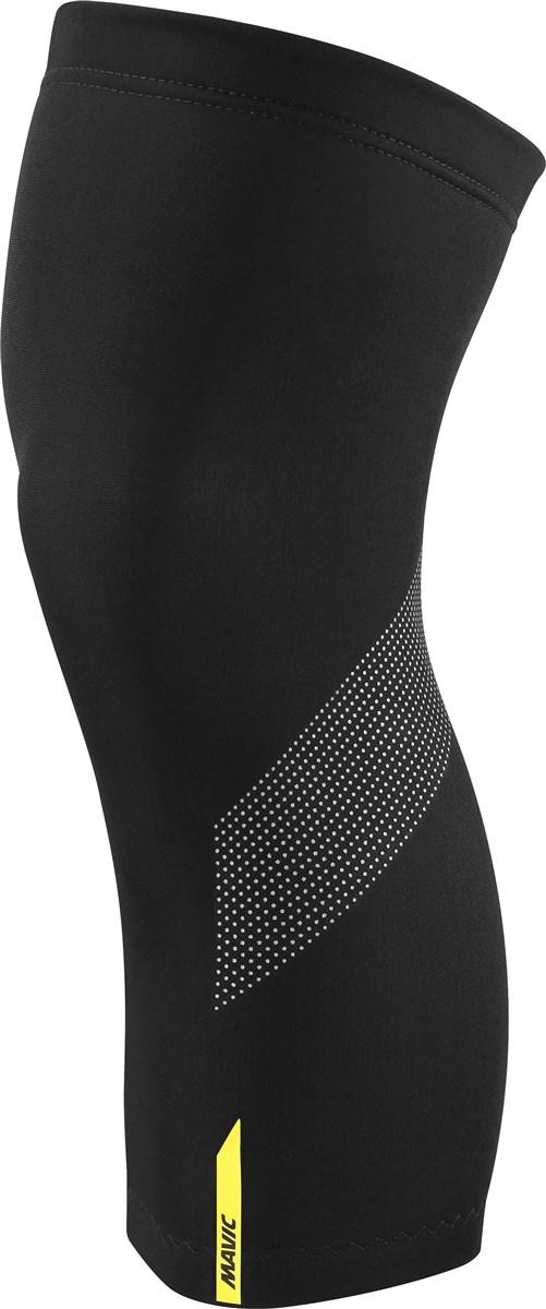 Mavic Cosmic H2O Knee Warmers   Arm- og benvarmere