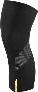 Mavic Cosmic H2O Knee Warmers | Arm- og benvarmere