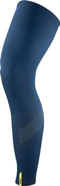 Mavic Cosmic H2O Leg Warmer | Arm- og benvarmere