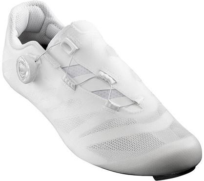 Mavic Cosmic SL Ultimate Road Shoes | Sko