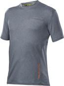 Mavic Crossride Short Sleeve Jersey SS17