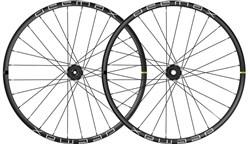 """Mavic Deemax 29"""" Boost Wheelset"""