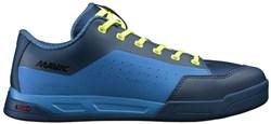 Mavic Deemax Elite Flat MTB Shoe