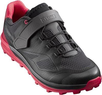 Mavic Echappée Trail Elite II Womens SPD MTB Shoes | Sko