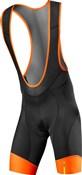 Mavic Ksyrium Pro Bib Shorts AW17