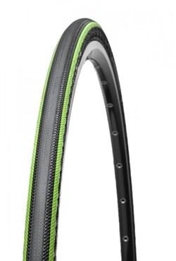 Maxxis Relix Folding 3C 170TPI SS 700c Road / Racing Bike Tyre