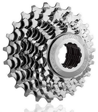 Miche Primato 9 Speed Cassette