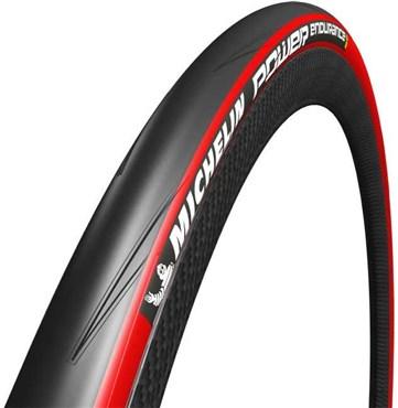 Michelin Power Endurance Clincher 700c Road Tyre | Dæk
