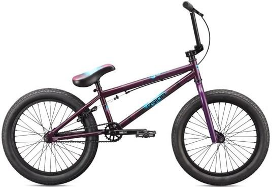 Mongoose Legion L40 2021 - BMX Bike