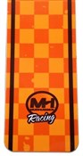 Mudhugger Decal Pack Of 5