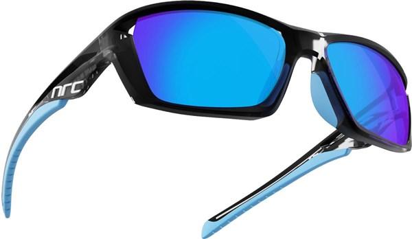 NRC X Series - RX1 Glasses