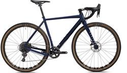NS Bikes RAG+ 2 2020 - Gravel Bike