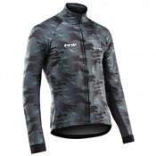 Northwave Blade 3 Jacket
