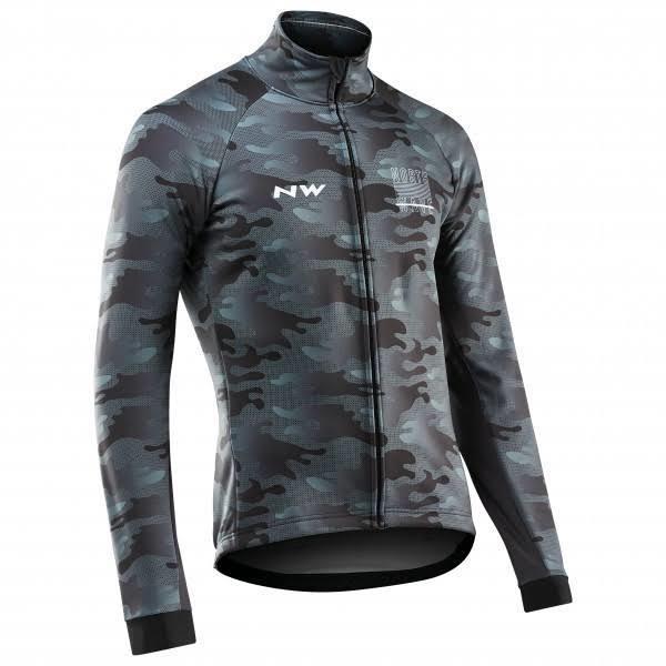 Northwave Blade 3 Jacket   Jackets