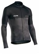Northwave Blade 3 Long Sleeve Jersey