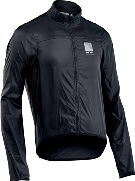 Northwave Breeze 2 Cycling Jacket