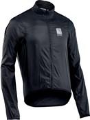 Northwave Breeze 2 Jacket