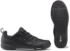 Northwave Clan Flat MTB Shoes