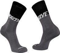 Northwave Edge Cycling Socks