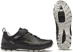 Northwave Escape Evo All-Mountain MTB Cycling Shoes
