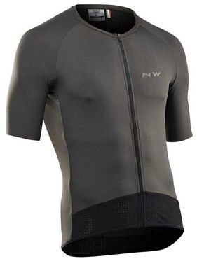 Northwave Essence Short Sleeve Jersey