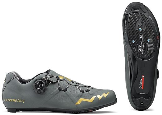 Northwave Extreme GT Road Shoes | Sko