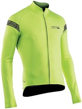 Northwave Extreme H20 Long Sleeve Jacket