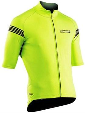 Northwave Extreme H20 Short Sleeve Jacket