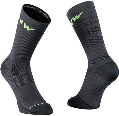 Northwave Extreme Pro Cycling Socks