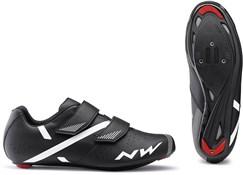 Northwave Jet 2 SPD-SL Road Shoes