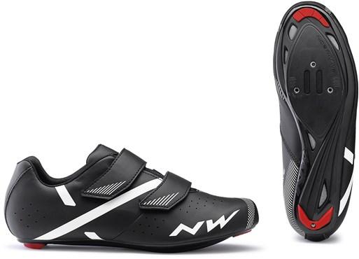 1e0ecb37 Northwave Jet 2 SPD-SL Road Shoes