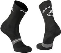 Northwave Sunday-Monday Socks