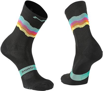 Northwave Switch Sock