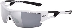 Northwave Tour Pro Sunglasses